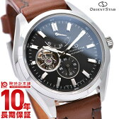 【WZ0101DK】オリエントスターORIENTメンズ時計腕時計正規品