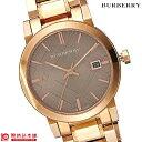 【店内最大ポイント54倍!24日20時〜】 BURBERRY 海外輸入品 バーバリー 腕時計 BU9005 メンズ 腕時計 時計 【dl】brand deal15