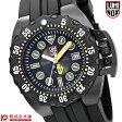 【1526】ルミノックスLUMINOX500m防水メンズ時計腕時計