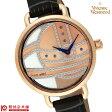 【VV076RSGY】ヴィヴィアンウエストウッドVivienneWestwoodLadbrokeレディース時計腕時計
