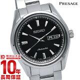 [国内正規品] PRESAGE セイコー プレザージュ 100m防水 機械式(自動巻き) SARY057 メンズ 腕時計 時計【ポイント10倍】【あす楽】
