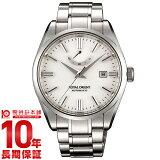 ORIENT [国内正規品] オリエント ロイヤルオリエント WE0041EK メンズ 腕時計 時計【ポイント10倍】