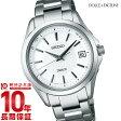 【SADZ175】セイコー ドルチェ&エクセリーヌDOLCE&EXCELINEメンズ時計腕時計正規品