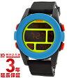 【A1971935】ニクソンNIXONユニットメンズ時計腕時計