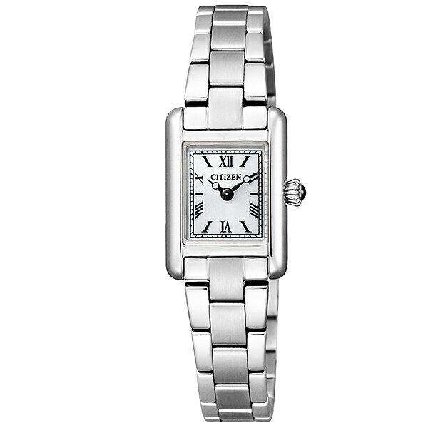 Kii: [国内正規品] シチズン キー エコドライブ ソーラー EG2790-55B レディース 腕時計 時計【ポイント10倍】 [10年長期保証付][送料無料][腕時計ケア用品 マルチクロス付][ギフト用ラッピング袋付][P_10]カシオ 腕時計 スマホ(カシオ 腕時計 スマホ)