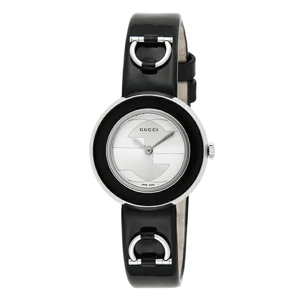 GUCCI [海外輸入品] グッチ  YA129514-SET-BEG レディース 腕時計 時計 [3年長期保証付][送料無料][ギフト用ラッピング袋付][P_10]