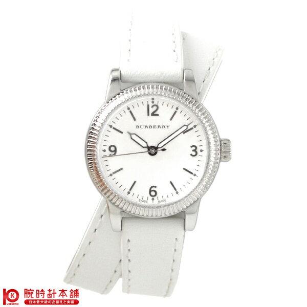 BURBERRY [海外輸入品] バーバリー  BU7846 レディース 腕時計 時計 [送料無料][ギフト用ラッピング袋付][P_10]