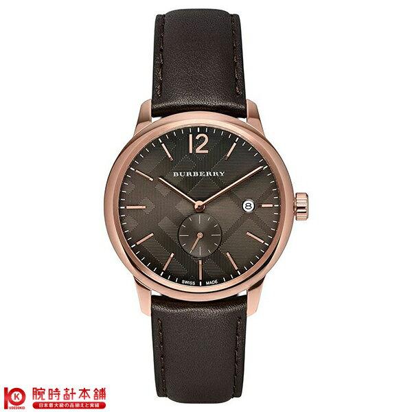BURBERRY [海外輸入品] バーバリー  BU10012 レディース 腕時計 時計 [送料無料][ギフト用ラッピング袋付][P_10]