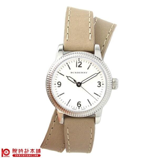 BURBERRY [海外輸入品] バーバリー  BU7847 レディース 腕時計 時計 [送料無料][ギフト用ラッピング袋付][P_10]