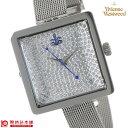VivienneWestwood [海外輸入品] ヴィヴィアンウエストウッド VV053SLSL レディース 腕時計 時計