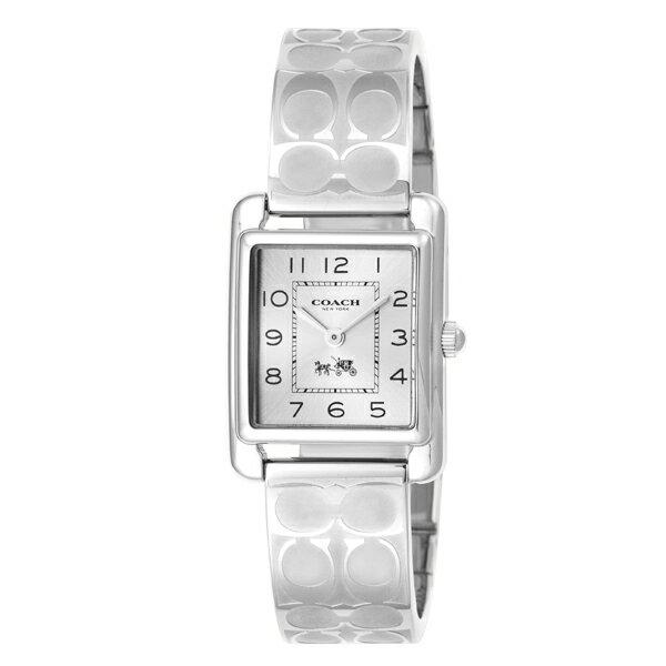 COACH [海外輸入品] コーチ  14502159 レディース 腕時計 時計 [送料無料][ギフト用ラッピング袋付][P_10]