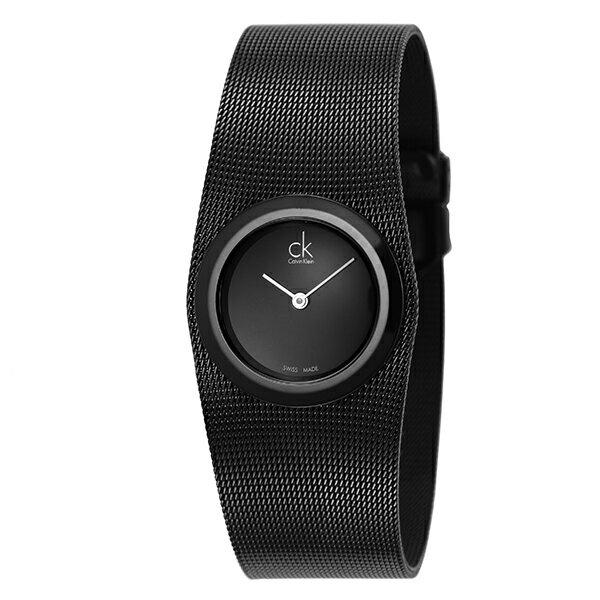 CALVINKLEIN [海外輸入品] カルバンクライン  K3T234.21 レディース 腕時計 時計 [送料無料][ギフト用ラッピング袋付][P_10]