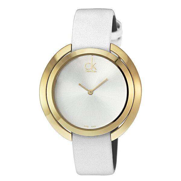 CALVINKLEIN [海外輸入品] カルバンクライン  K3U235.L6 レディース 腕時計 時計 [送料無料][ギフト用ラッピング袋付][P_10]