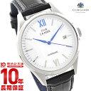 【500円割引クーポン】クラブラメール CLUB LA MER BJ6-011-10 [正規品] メンズ&レディース 腕時計 時計
