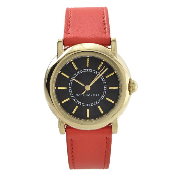 MARCJACOBS [海外輸入品] マークジェイコブス コートニー MJ1452 レディース 腕時計 時計【新作】 [3年長期保証付][送料無料][ギフト用ラッピング袋付][P_10]