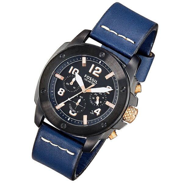 FOSSIL [海外輸入品] フォッシル モダンマシーン FS5066 メンズ 腕時計 時計【新作】 [送料無料][ギフト用ラッピング袋付][P_10]