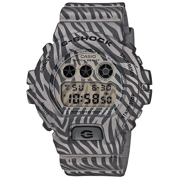 G-SHOCK [海外輸入品] カシオ Gショック DW-6900ZB-8 オンライン メンズ 腕時計 時計【新作】:腕時計本舗LUXE [3年長期保証付][送料無料]