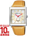 INDEPENDENT インディペンデント 「戦国BASARA」コラボモデル 限定BOX付き BQ1-417-16 [正規品] メンズ&レディース 腕時計 時計