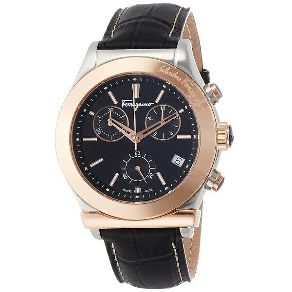 SalvatoreFerragamo サルヴァトーレフェラガモ FH6030016 [輸入品] メンズ 腕時計 時計:腕時計本舗LUXE オンライン [2017年新作]