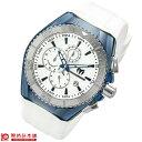 テクノマリーン TechnoMarine 替えベルト・ケースカバー付き TM115052 [輸入品] メンズ 腕時計 時計【24回金利0%】