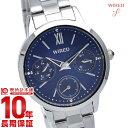 セイコー ワイアードエフ WIRED AGET405 [正規品] レディース 腕時計 時計