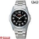 シチズン キュー&キュー Q&Q H044-205 [正規品] メンズ 腕時計 時計