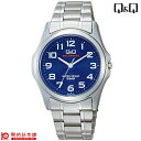 シチズン キュー&キュー Q&Q H044-215 [正規品] メンズ 腕時計 時計
