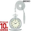 セイコー アルバ ALBA AQGK451 [正規品] メンズ&レディース 腕時計 時計【あす楽】