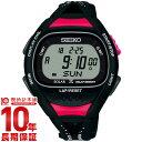 セイコー プロスペックス PROSPEX スーパーランナーズ 東京マラソン2018 記念限定モデル ソーラー 限定800本 SBEF043 [正規品] メンズ&レディース 腕時計 時計【あす楽】
