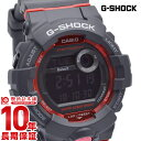 カシオ Gショック G-SHOCK Bluetooth GB...
