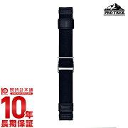 カシオ プロトレックスマート PROTRECK Smart 替えベルト WSA-BX1 メンズ