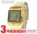 CASIO [海外輸入品] カシオ 腕時計 データバンク DB360G-9A メンズ 腕時計 時計