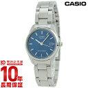 【20%OFF】カシオ CASIO スタンダード LTP-1175A-2AJF 腕時計 レディース 【女性らしさ】【落ち着いた】 #32324