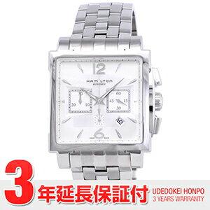 achat montre, budget 400-500€ 33278-1