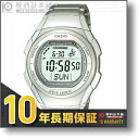 【30%off】【送料無料】カシオ 腕時計(CASIO)時計 wave ceptor WV-57HDJ-7AJF 【電波時計】【液晶】 #5850