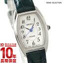 セイコー ドルチェ エクセリーヌ DOLCE EXCELINE SWDB063 正規品 レディース 腕時計 時計【36回金利0%】