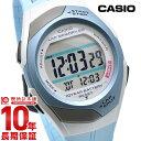 カシオ フィズ PHYS スポーツウォッチ STR-300J-2CJF [正規品] レディース 腕時計 時計(予約受付中)