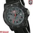 【8802】ルミノックスLUMINOXネイビーシールズ 20周年記念限定 T25表記 ミリタリーメンズ時計腕時計