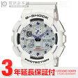【GA-100A-7ADR】カシオ GショックG-SHOCKメンズ時計腕時計