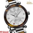 【VV006SLBR】ヴィヴィアンウエストウッドVivienneWestwoodオーブレディース時計腕時計