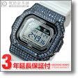 カシオ CASIO Gショック Gライド GLX 5600-7DR-BBU メンズ