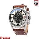 LUMINOX [海外輸入品] ルミノックス フィールドスポーツ T25表記 1869 メンズ 腕時計 時計 【dl】brand deal15【あす楽】