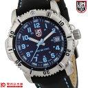 [海外輸入品] LUMINOX ルミノックス ネイビーシールズ カラーマーク シリーズT25表記 7253 メンズ&レディース 腕時計 時計