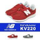 【送料無料】new balance 子供靴 キッ�