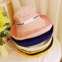 男用 - 新品 メンズ 帽子 キャペリン 大人気 ネイビー、ピンク、ブラック、イエロー、カーキ、ベージュ 565709193478
