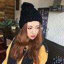 ショッピングハンチング 新品 メンズ 帽子 フラットキャップ 大人気 新品セレブレザー本革ハンチングベレー帽子キャスケットキャップぼうしボウシメンズレディース538033980617