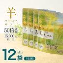 【3ヶ月セット 1,000円引き】CELL CELLAR T...