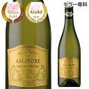 【マラソン中 最大777円クーポン】アマトーレ ブランコ ヴェローナIGT