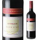 レ ゾンブレル シラー 長S 赤ワイン