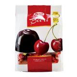 ザイニ ボエリチェリーチョコレート 150g[チョコ][イタリア][チェリー][送料別][長S]